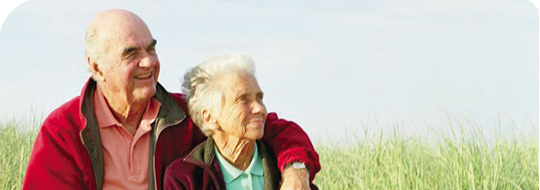 cold lake senior singles When it comes to finding elderly care in cold lake, make carecom your online destination  senior care in cold lake choose from 9 senior caregivers in your area.